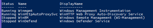 Powershell_ouptut_ft_auto
