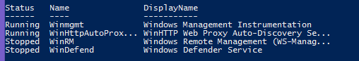 Powershell_ouptut_normal