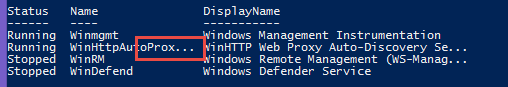Powershell_ouptut_normal_with_ellipses