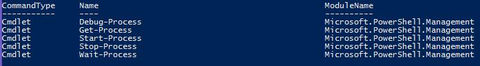 Powershell_output_getcommand_Noun_Process