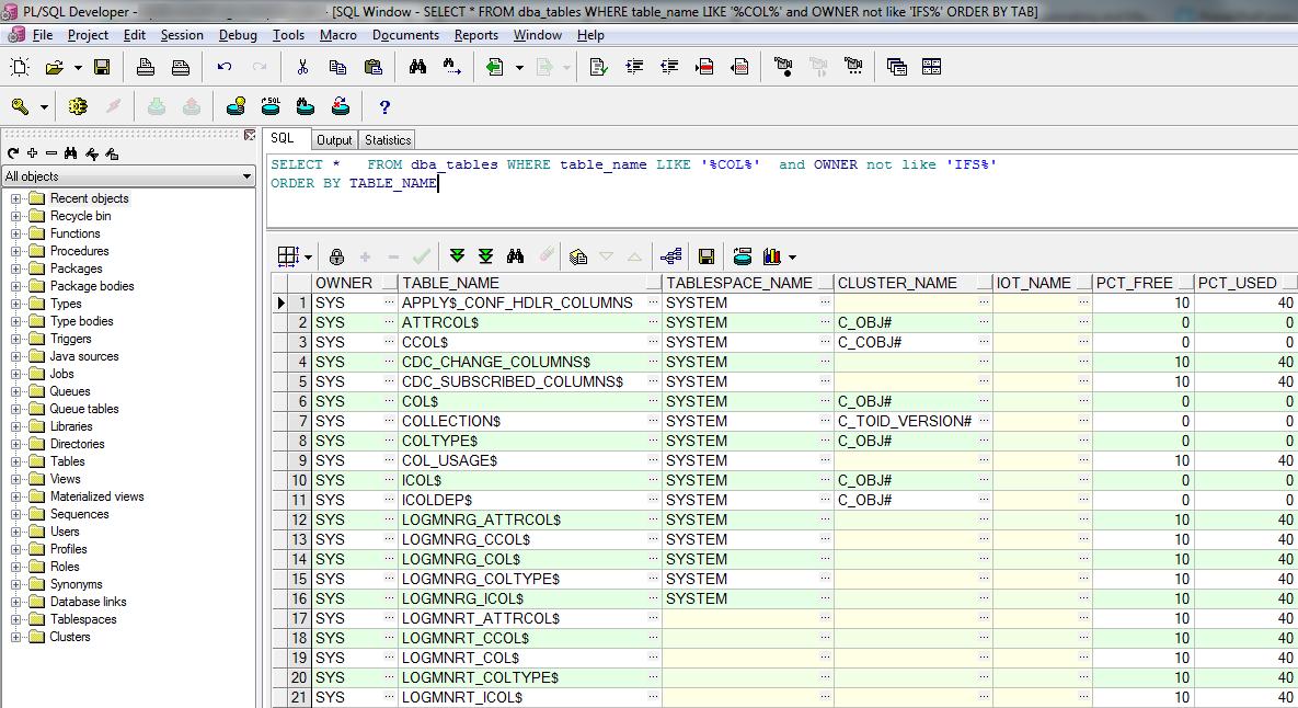 PLSQL_Example