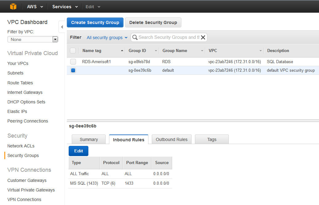 AWS_VPC_SecurityGroup_Corrected