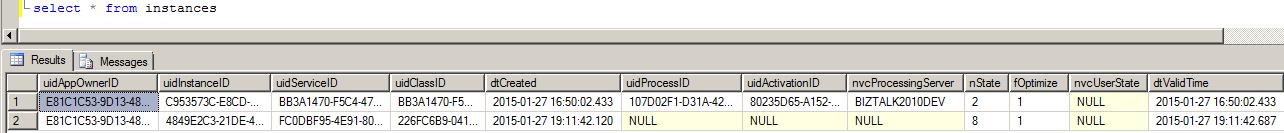 BiztalkMsgBoxDB_Instances_data_2