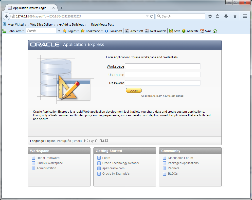 Oracle_11g_XE_Web_Interface_6_Workspace