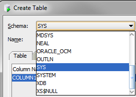 Oracle_SQLDeveloper_CreateTable_2