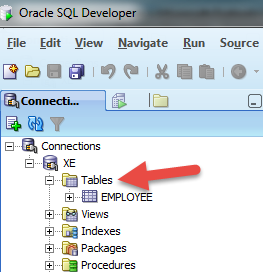 Oracle_SQLDeveloper_CreateTable_3