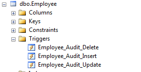 AutoAudit_Employee_Triggers