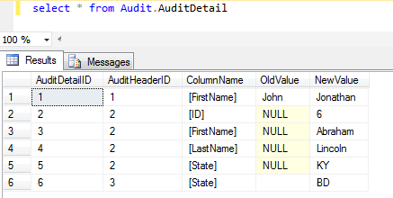 AutoAudit_Select_Audit.AuditDetail