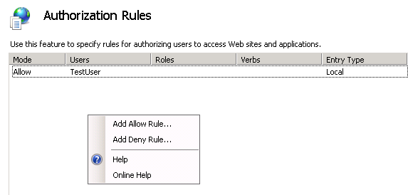 BizTalk_WCF_Published_Orchestration_IIS_Authorization_Rules3