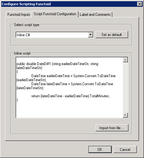 BizTalk_Script_Functoid_CSharp