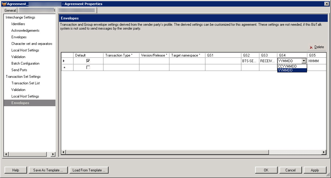 BizTalk_Parties_Configure_EDI_GS04