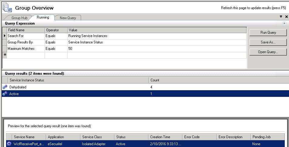 BizTalk_Admin_Console_Montior_Active_Jobs
