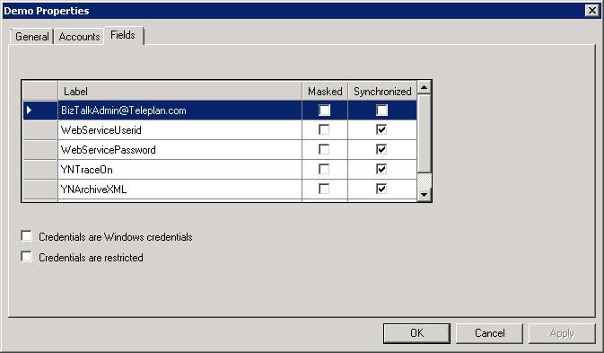 SSO_Admin_Affiliate_Application_Properties