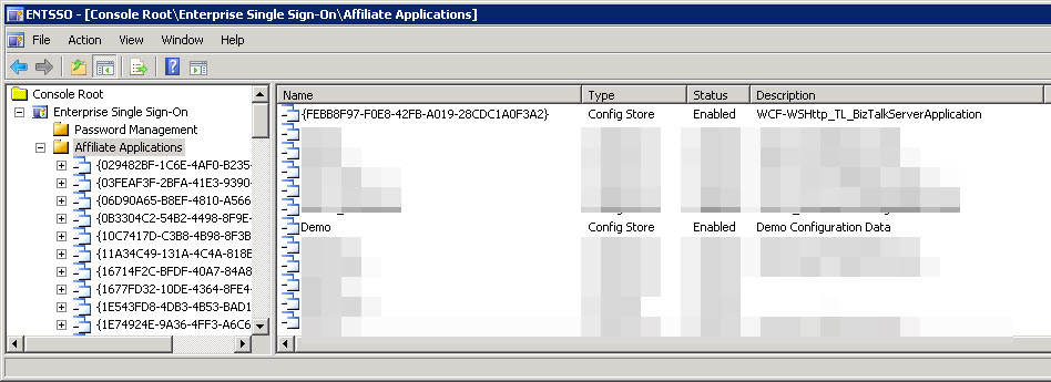 SSO_Admin_Utility_View_Apps
