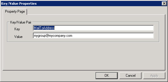 SSO_App_Configuration_Key_Value_Properties