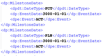 Biztalk_Xpath_XSLT_Sample_Data