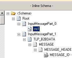 Map_Missing_Schema